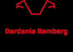 Dardania Bamberg e.V.